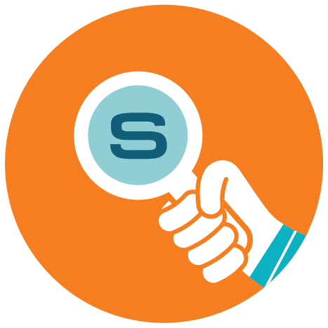Simyo onderzoekt software update
