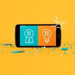 Smartphone tips beste mobiele provider Simyo