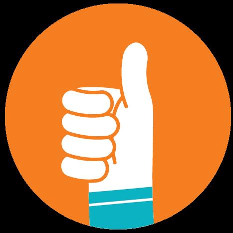 wifi-assistentie besparen op je internetbundel Simyo