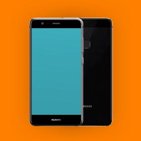 goedkope smartphones huawei p10 lite simyo