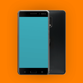 goedkope smartphones nokia 6 simyo