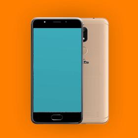 goedkope smartphones wiko ufeel prime simyo