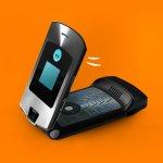 Motorola Simyo