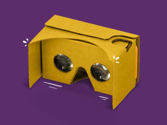 cdeb988eeb4857 Virtual reality met smartphone  Lees hier hoe het werkt - Simyo Blog