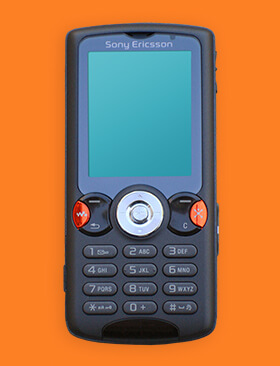 Sony-Ericsson-W810i-simyo