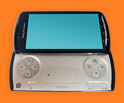 Sony-Ericsson-Xperia-Play-simyo