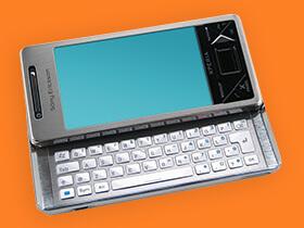 Sony-Ericsson-Xperia-X1-simyo