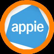 recepten app appie simyo