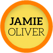 recepten app jamie olivers recipes simyo