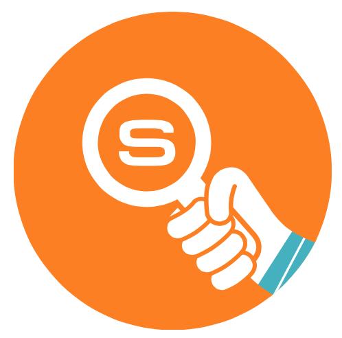 Slimme telefoons toekomst handige apps Simyo blog