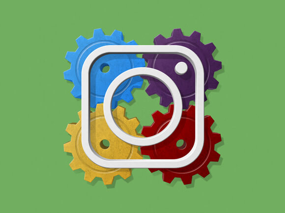 Instagram Tips Simyo Blog