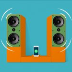 Muziek apps_header_visual_Simyo_blog