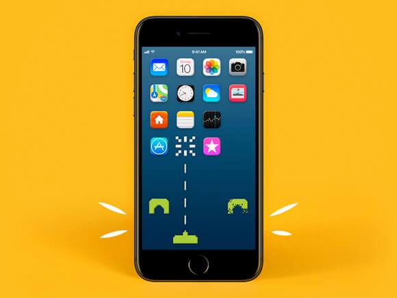 Ruimte vrijmaken op je smartphone_header_image_Simyo blog