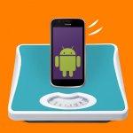 Android Go: hier lees je er alles over!