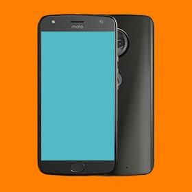 Android One smartphone Motorola Moto X4 sim only simyo