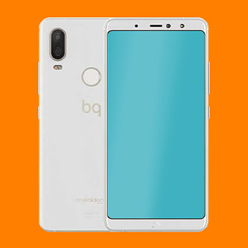 beste android one telefoons bq aquaris x2