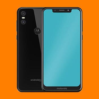 beste android one telefoons motorola one