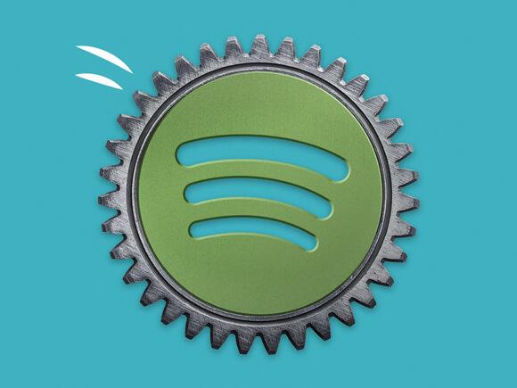 spotify tips om de streaming app optimaal te gebruiken simyo