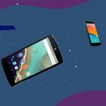 smartphonefeiten