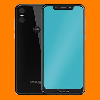 Simyo - goedkope smartphones_inline_Motorola One