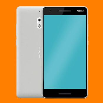 Simyo - goedkope smartphones_inline_Nokia 2.1