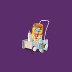 telefoon voor kind sim only prepaid