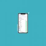 dataverbruik inzicht apps telefoon