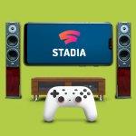 games streamen google stadia