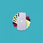 iphone 11 pro max nieuwe telefoon