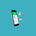 WhatsApp stickers maken