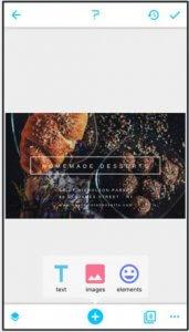 design apps