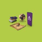 beste navigatie apps nederland buitenland