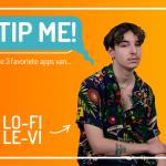 Produceer je eigen muziek met tips van LO-FI LE-VI
