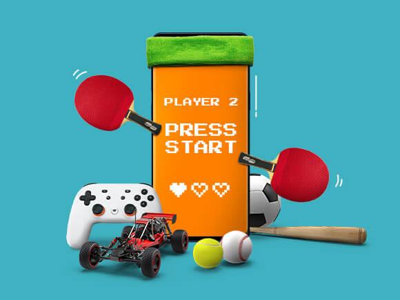 smartphonegames apple arcade toekomst verwachtingen