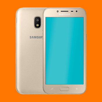beste android go telefoons Samsung Galaxy J2 Core