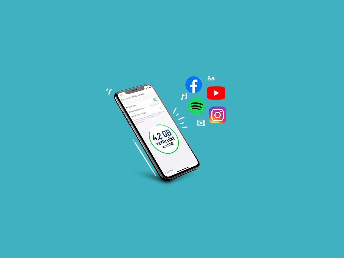 dataverbruik-data-besparen-datalimiet