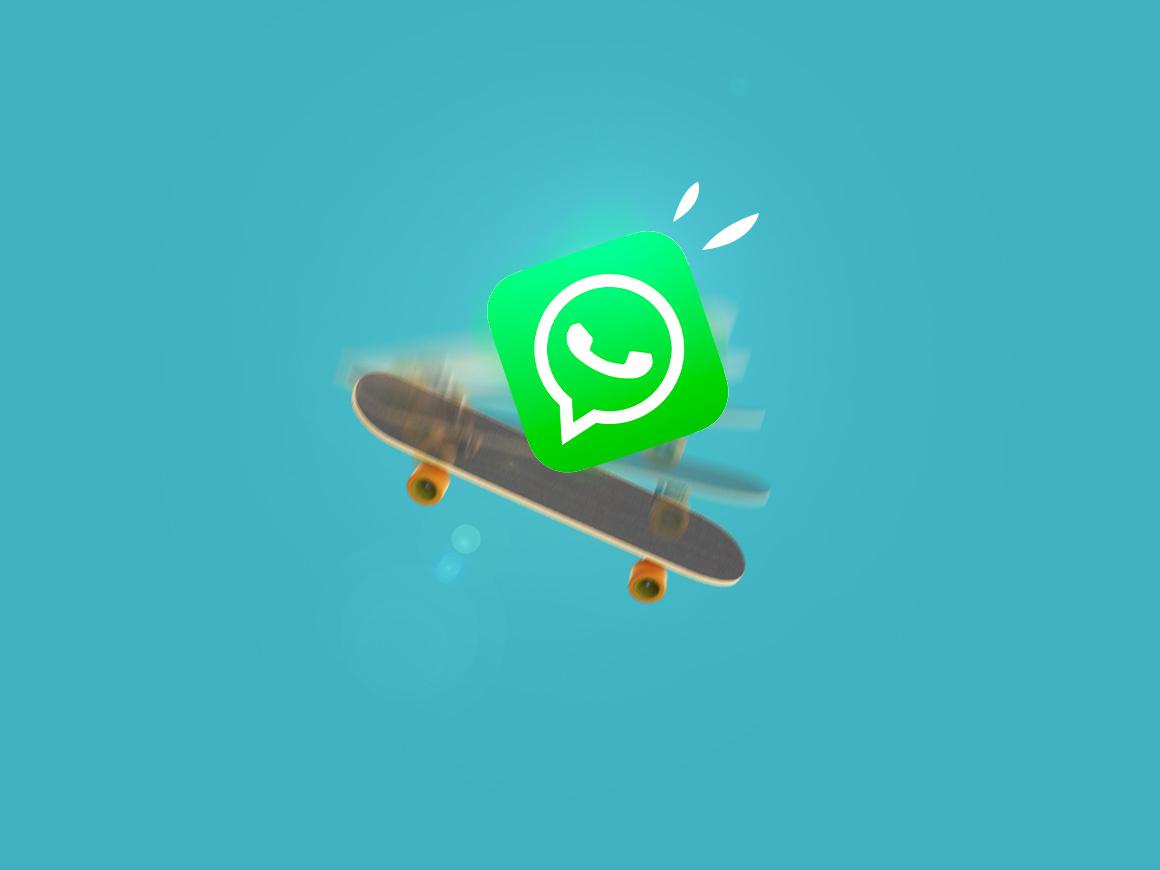 15 slimme WhatsApp trucjes en instellingen